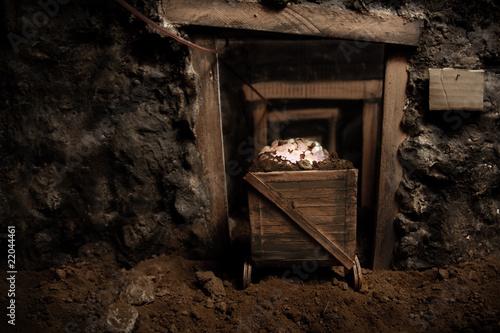 сиски фото в шахтаз