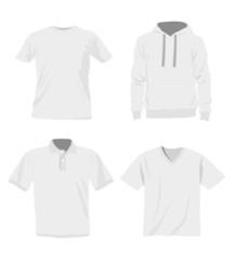man t-shirt templates