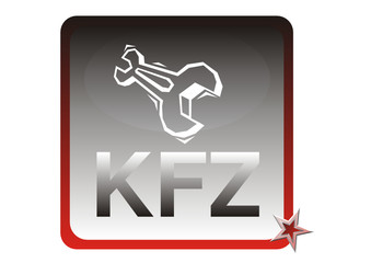 Auto - KFZ Werkstatt