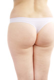Cellulite poster