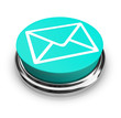 Email Envelope - Blue Button