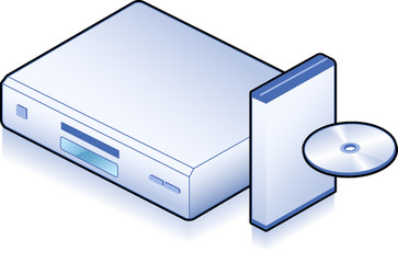 DVD_BD_player
