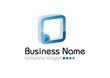 Logo Business 10