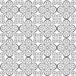Seamless Muster