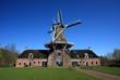 Windmill Woldzigt