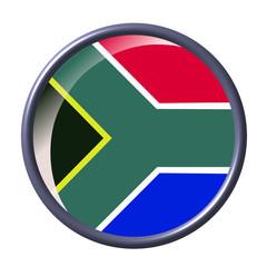 Button Südafrika
