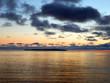 Island Susak