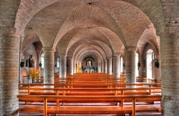 Sankt Stephan Diessen