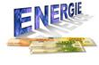 Energie 11