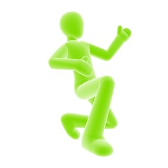 airguitar_green