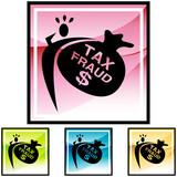 201004131008-tax-fraud poster