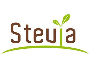 Stevia Logo 3