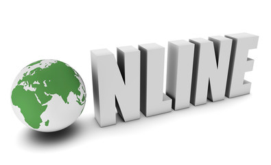 Online Status