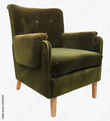 Old fashioned armchairs 28 images a grand armchair for Children s armchairs 10 of the best