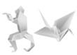 Origami_monkey_crane
