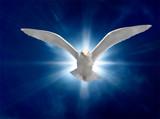 Duch svatý 2