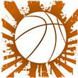 roleta: basketball