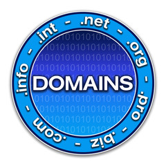 Sticker Domains (02)