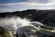 alqueva dam - 22139864