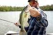 bass angler - 22147875