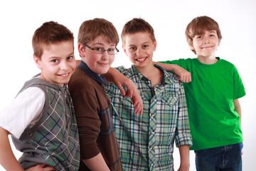 4 Kids