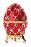 Fototapety Faberge egg.