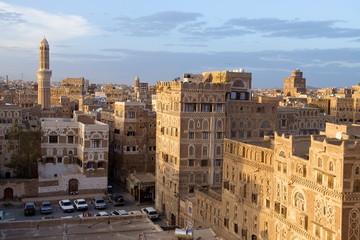 Sana'a 0164