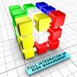 1-Full integration of risk management (1/6)