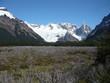 nationalpark fitz roy 8