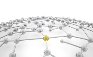 Netzwerk#3