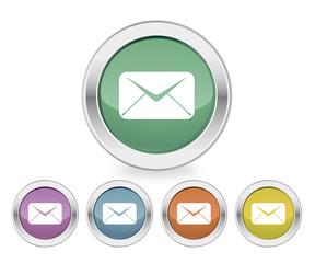 Cerchio Mail