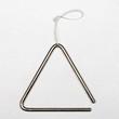 Triangel - 22178482
