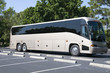 New Bus - 22185464