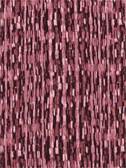 Vector Eps8 Pink Mottled Background Texture