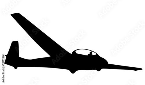 Segelflieger - 22192401