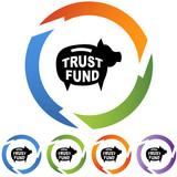 201004141110-trust-fund poster