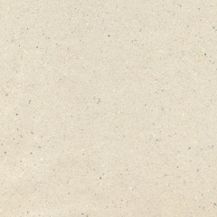 The texture of recycled paper. Useful as background.