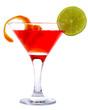 Забудьте про все напитки с фруктовым вкусом.