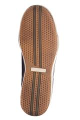 Footwear a boot sole.