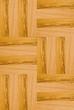 light wood floor design