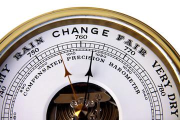 Change Barometer 2