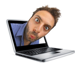 WOW Personal Computer