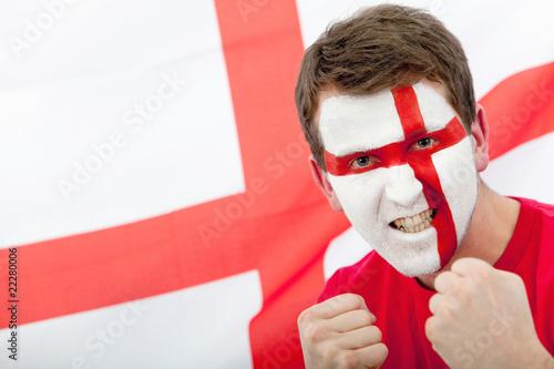 Что интересно с британским флагом купить: сумка с.