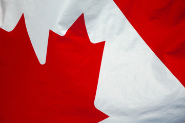 Canadian Close-Up