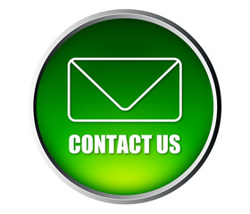 Contact Us Button