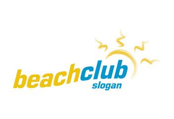 Company Logo 16