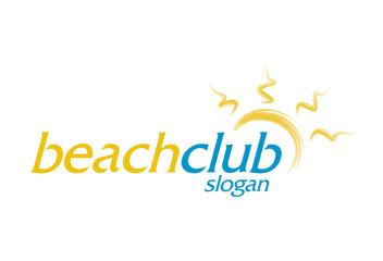 Company Logo 17