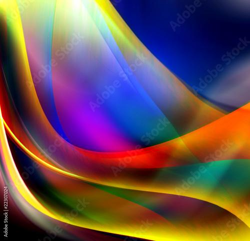 abstrakcja - 22307024