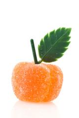Typical Dutch candy