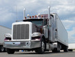 Fototapeten,uns,trucks,logistik,transport